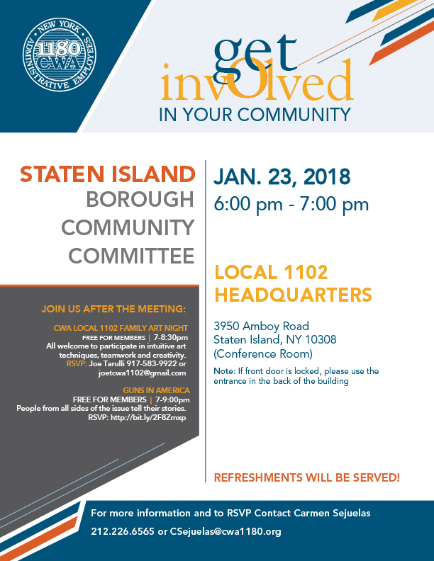 BCCC_Staten_Island_Jan2019 Expanded 3_72 dpi